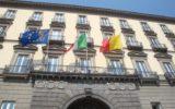 Arriva il nuovo SUAP on-line del Comune di Napoli