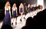 Arriva la Milano Fashion Week: ecco chi ne parla