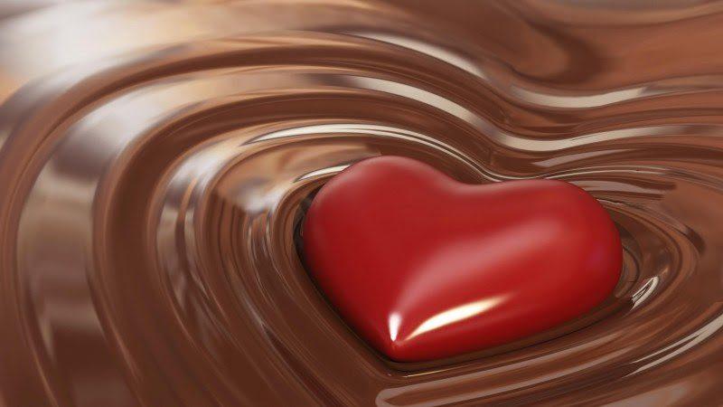 """Arriva """"Passione Cioccolato"""""""