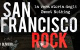 "Arriva ""San Francisco Rock"""