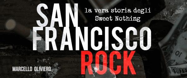 "Arriva ""San Francisco Rock"""