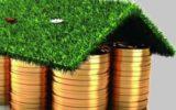 Arrivano i contributi per la sostenibilità energetica in casa