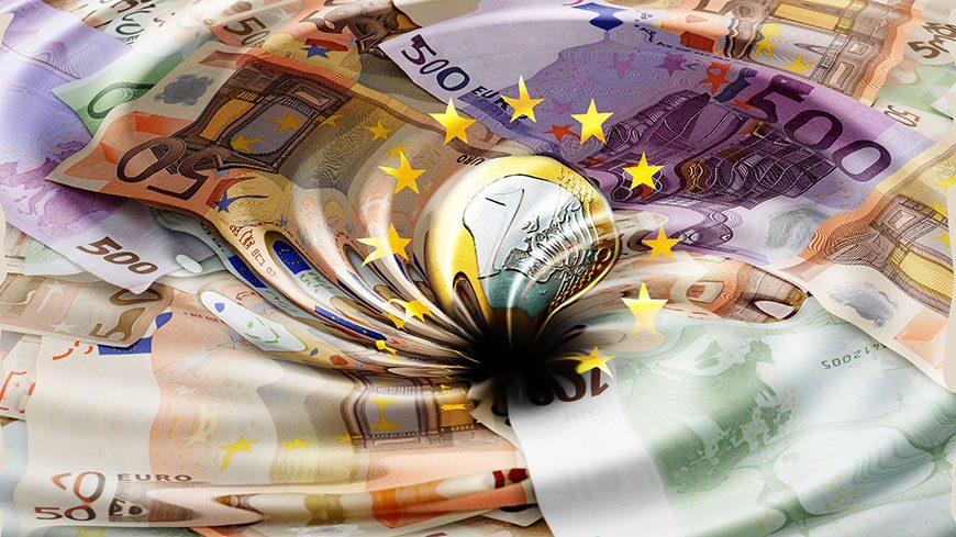 ARRIVANO LE NUOVE NORME EUROPEE ANTIRICICLAGGIO