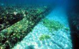 Arrows: per l'acheologia marina di domani