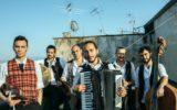 Ars Nova Napoli in concerto