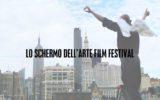 Arte Film Festival