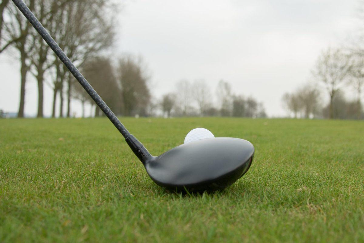 Arte&Golf