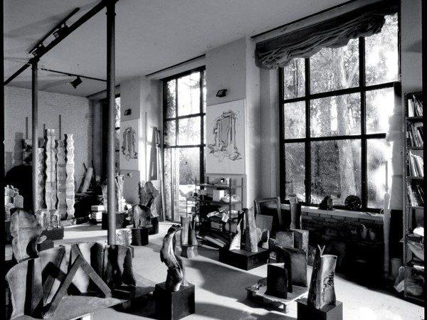Arte in Studio
