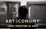 Arteconomy: come investire in arte