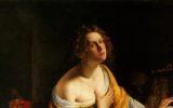 Artemisia Gentileschi: pittrice e femminista 'ante litteram' nell'Italia barocca