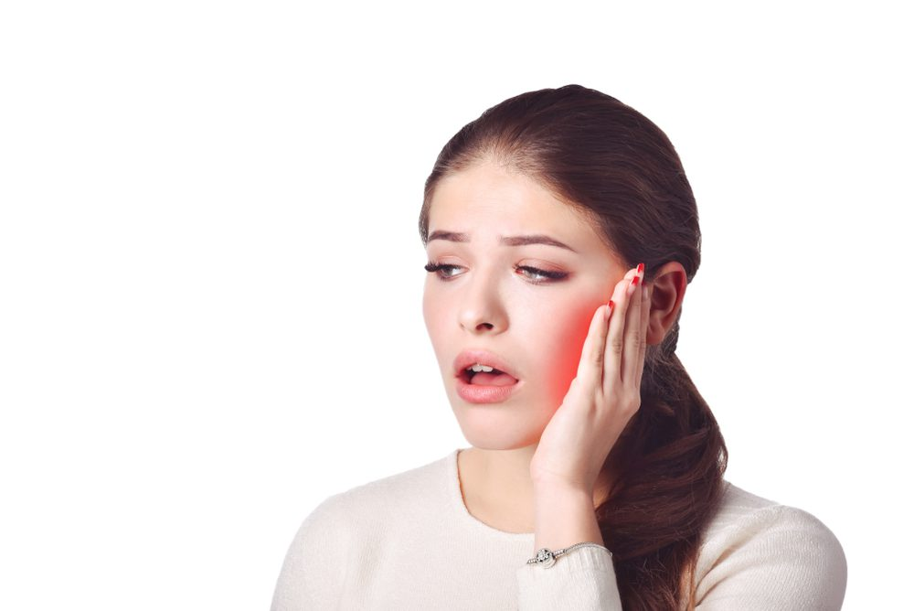 Ascesso dentale: le cause principali e i sintomi