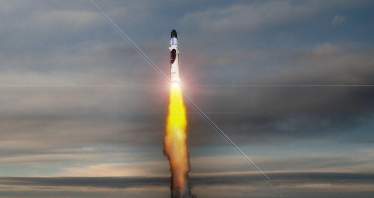 ASI e Aeronautica Militare insieme per il volo suborbitale