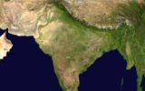 Asia meridionale: le catastrofi prodotte dalle piogge monsoniche