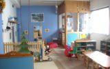 Asili nido negli ospedali della Regione Campania