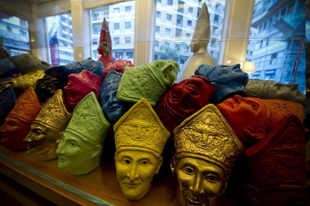 ASPETTANDO IL #MIRACOLO: LA TECNO-RELIGIOSITÀ È DI TUTTI