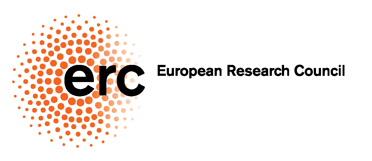 Assegnati gli Erc advanced grants: Cnr premiato