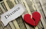 Assegno di divorzio: cosa c'è da sapere