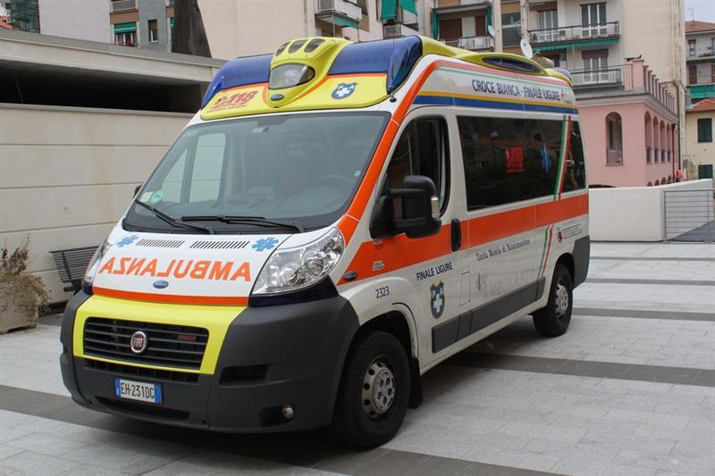 Napoli: battaglia sull'unità mobile per i senza dimora