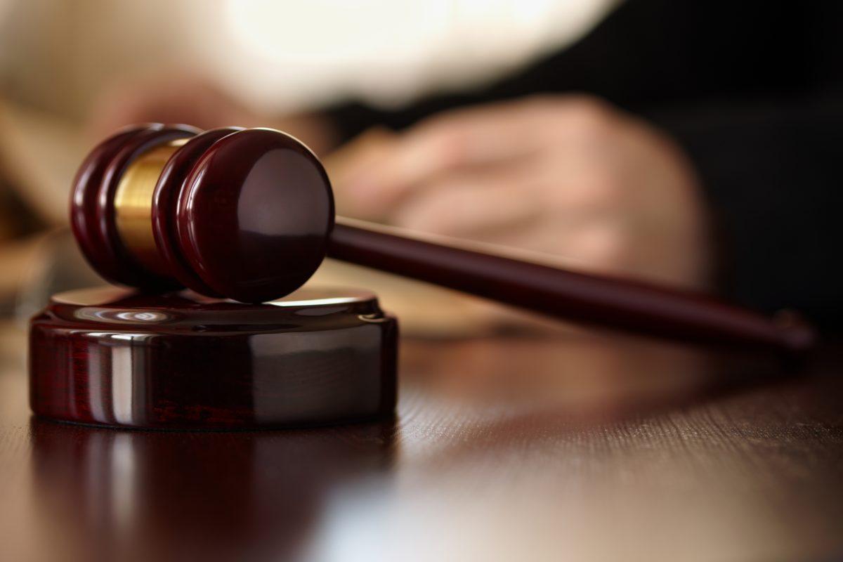 Assicurazione di responsabilità per colpa grave e tutela legale