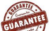 Assicurazioni: nuove regole per tutelare i consumatori