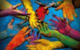 ASviS: al via la terza edizione del Festival dello sviluppo sostenibile