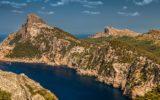 Attività di trivellazione nel Mediterraneo orientale: le sanzioni europee