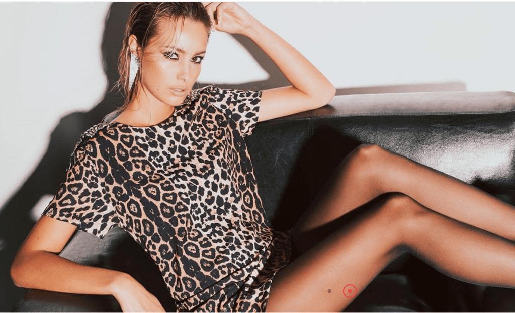 Aumenta l'export della moda italiana nel mondo