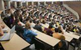 Aumentano per gli italiani i costi dell'Università