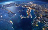 Aumento del livello marino
