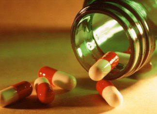 Autismo: antidepressivi sotto accusa
