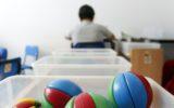 Autismo: lo stigma sociale deteriora lo stato psicologico