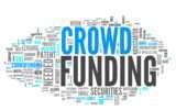 Autismo: Partito su Eppela il crowdfunding del progetto #LoftGaudioso