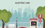 Auto elettriche: sono davvero il futuro?