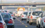Auto: il mercato del nuovo e dell'usato e le regole