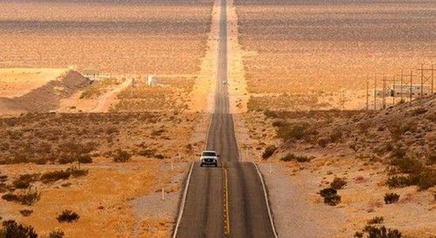 Auto in vacanza: le 5 mete on the road preferite dagli italiani
