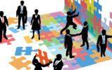 Autoimprenditorialità: conto alla rovescia