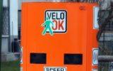 Autovelox nascosti tra i cassonetti dei rifiuti in Svizzera: fioccano multe