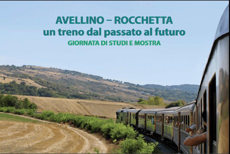 Avellino-Rocchetta