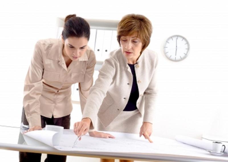 Azioni positive per lavoro e carriera per le donne