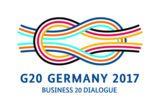 B20: nessun passo indietro su clima ed economia di mercato
