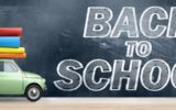 Back to school: le migliori auto per i neopatentati
