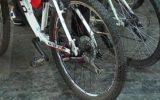 Bambini e adolescenti: sempre meno usano la bicicletta