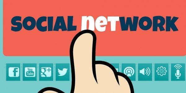 Bambini e social network