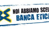 BANCA ETICA NON ACCETTERÀ DENARO PROVENIENTE DA PROCEDURE DI VOLUNTARY DISCLOSURE