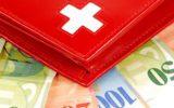 Banche e assicurazioni svizzere cercano personale
