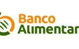 """Banco Alimentare: """"Aiutateci a non abbandonare i poveri"""""""