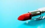 Bando alle microplastiche nei cosmetici: il contributo di Ismac-Cnr