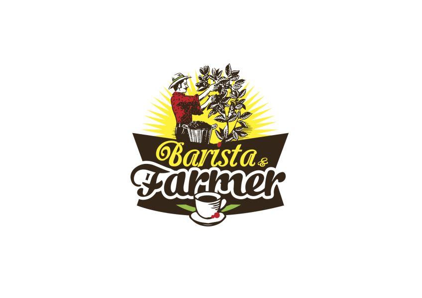 Barista&Farmer