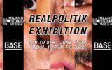 BASE Milano presenta REALPOLITIK