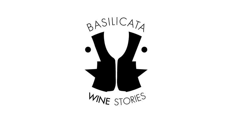 Basilicata Wine Stories